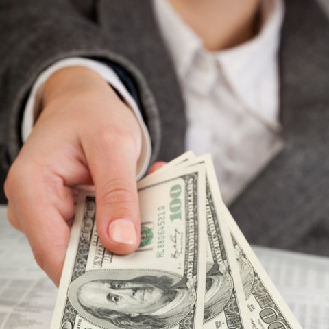 ways to make money without a job