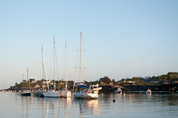 voiliers-mouillage-chausey