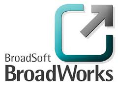 Broadworks-Voice-Engineer