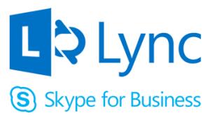 Lync-VOIP-Engineer