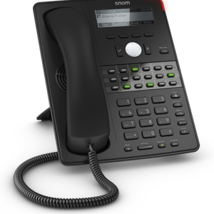 snom d725 Desk Telephone