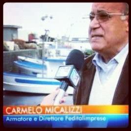 Micalizzi Carmelo