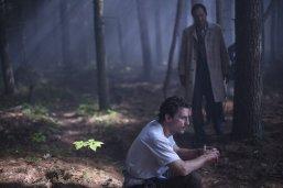 MatthewMcConaugheyKenWSeaofTreesCannes_article_story_large