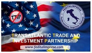 TTIP FEDITALIMPRESE 4