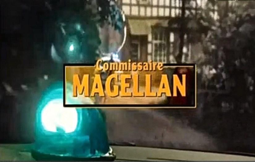 comm.magell.7