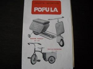 popula 1959