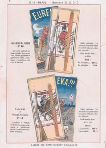 page 6 cata 1897