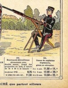 catalogue-1913