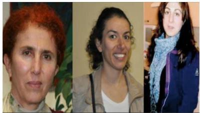 3kurdish_women.jpg