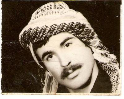 ahsan_nahid_1980.jpg