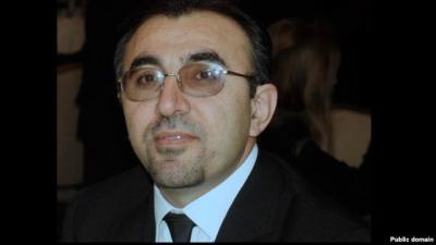 dr._moradian_voa_092015.jpg