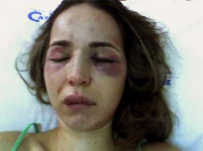 domestic_violence02.jpg
