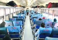 দুর্ভোগ ও যানজট নিরসনে ঢাকা-গাজীপুর রুটে বিশেষ ট্রেন