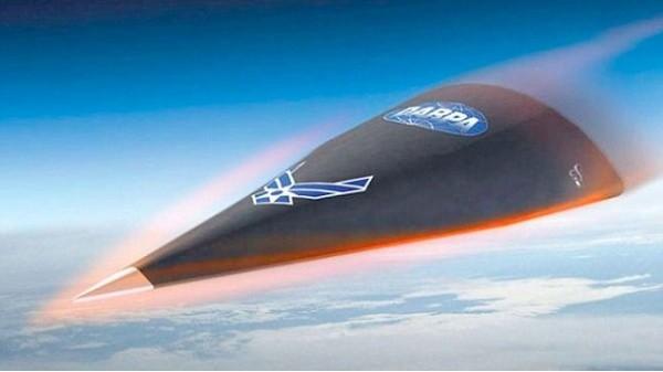 avion le plus rapide du monde vol en avion de chasse. Black Bedroom Furniture Sets. Home Design Ideas