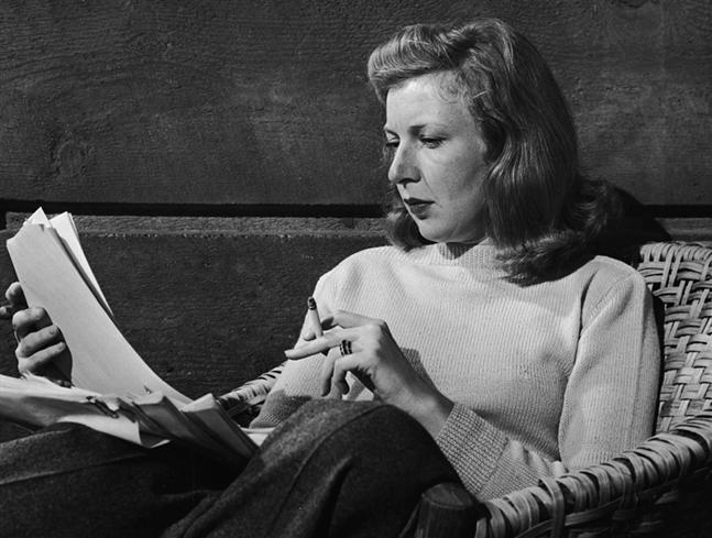 https://i1.wp.com/www.vol1brooklyn.com/wp-content/uploads/2013/10/martha-gellhorn.jpg