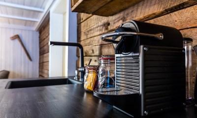 Rorbu Coffee 2, Nusfjord, Lofoten Islands, Norway.jpeg
