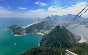 Rio de Janeiro, Brazil | Volant Travel