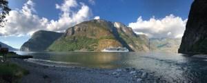 Undredal, Sogn og Fjordane, Norway | Volant Travel