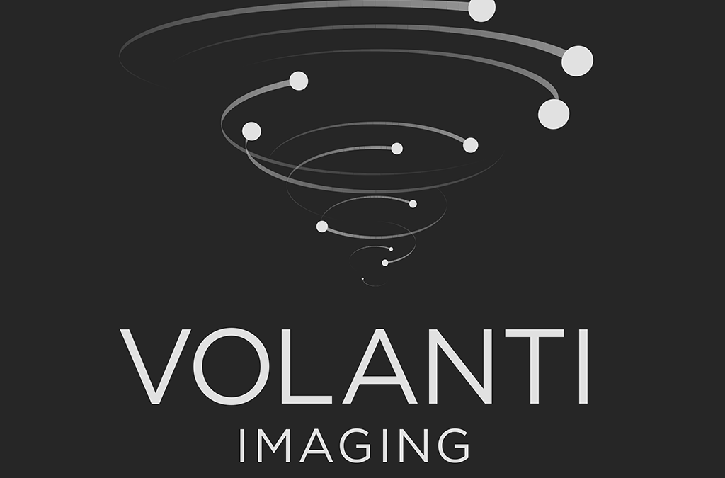 The Volanti Imaging Blog