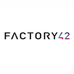 factory 42