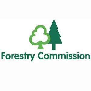 Forestry Com