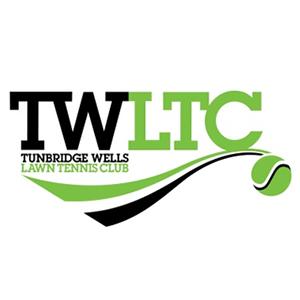 TWLTC