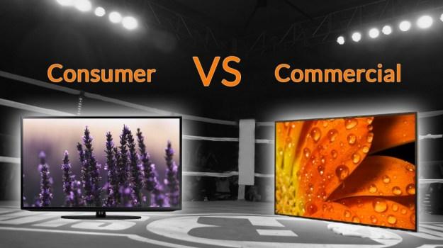 consumervscommercial
