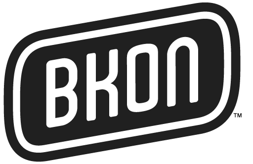BKON-LOGOtm-BW