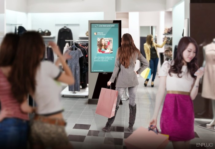 retail_screen_interaction_03