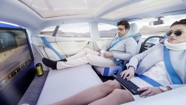 google-autonomous-car-interior