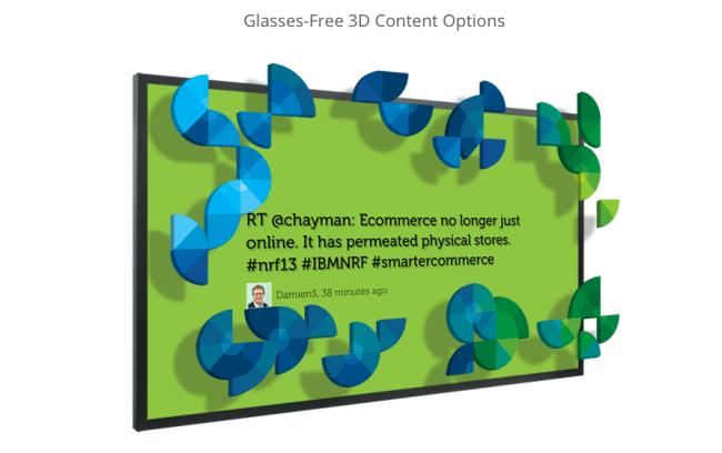 Magnetic-3D-Twitter