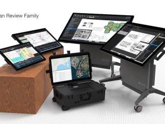 Volanti plan review family