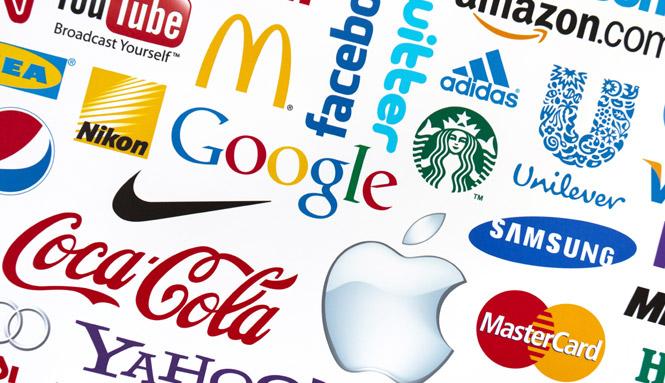 Marketing e Branding