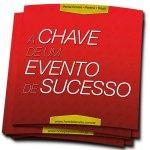 Layout Flyer Hotel Planalto
