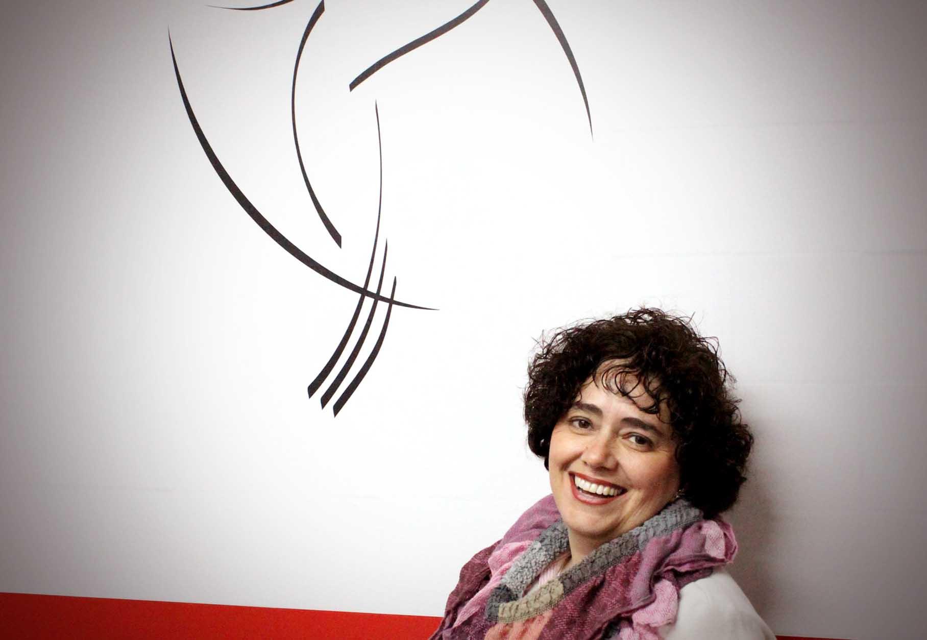 Wagnilda Alves Minasi