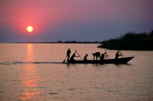 Fisherman_on_Lake_Tanganyika