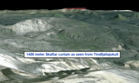 1400-meter-skaftar-curtain-as-seen-from-tindfjallajokull-mod