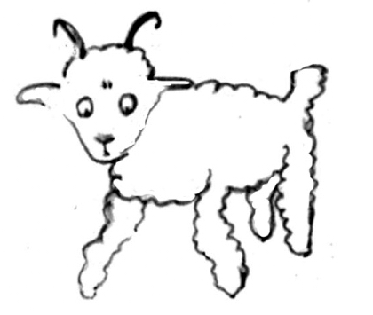 littleprincesheep3