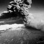 Vesuvius, 1944