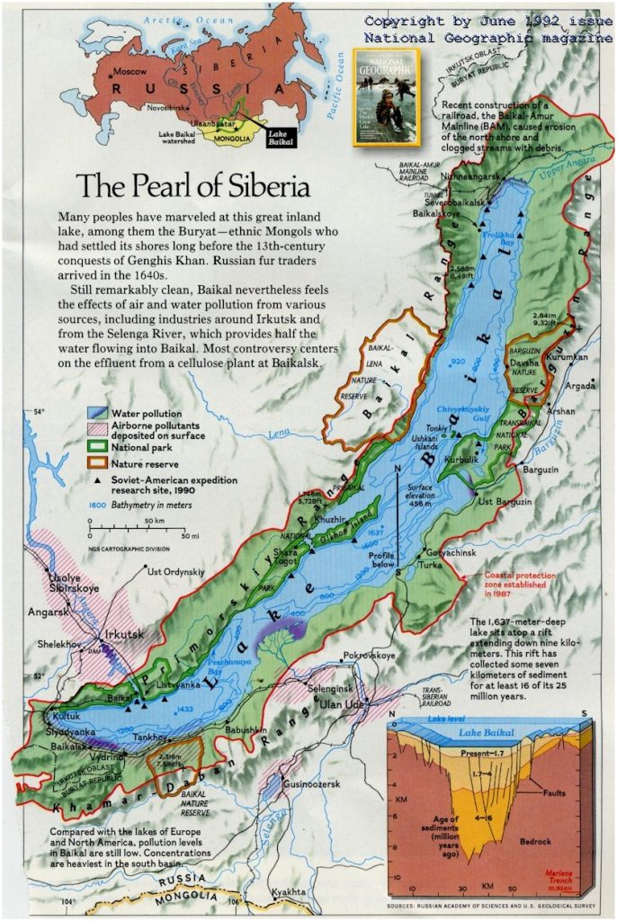 Source: National Geographic. Click for full resolution