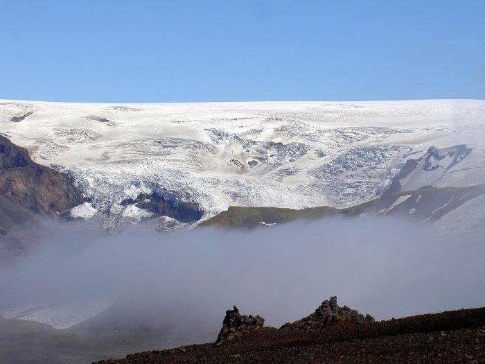 Myrdalsjökull_glacier_iceland_2005_1