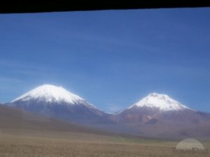 double-volcano