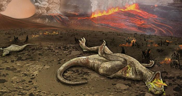 Dino_Volcano
