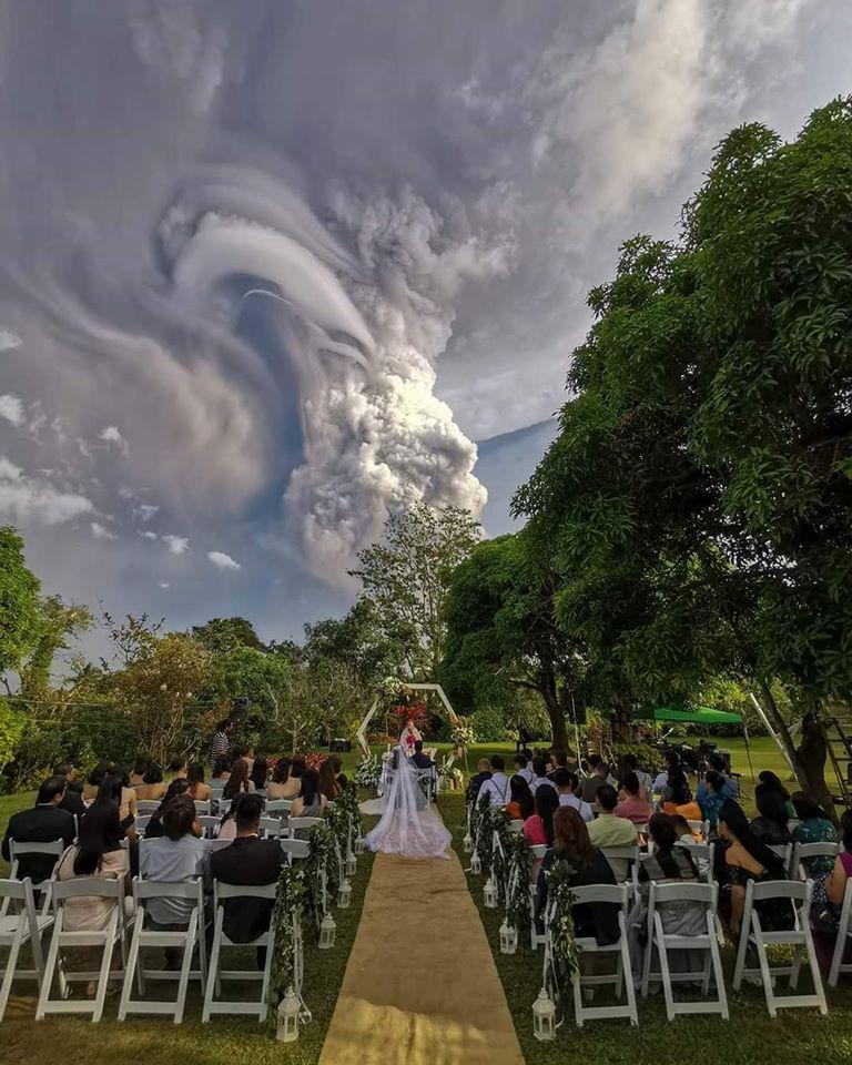 www.volcanocafe.org