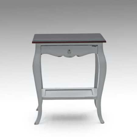 Spa konsoli- / sivupöytä
