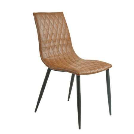 Ruutu -tuoli, 2 -setti