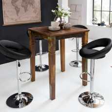 Kalkutta baaripöytä