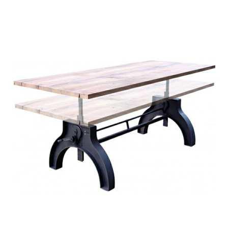 Sturdy pöytä 011