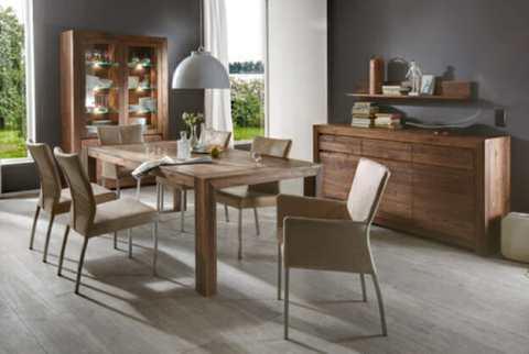 Roma -tuolit