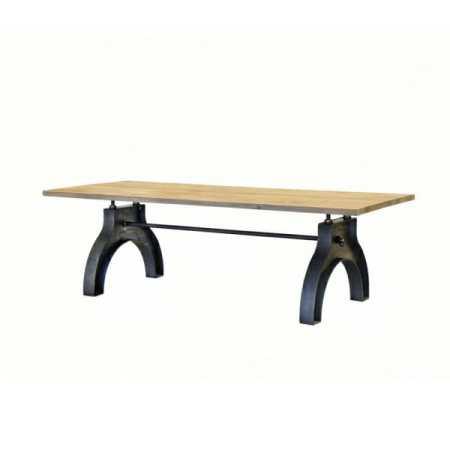 Sturdy pöytä 002